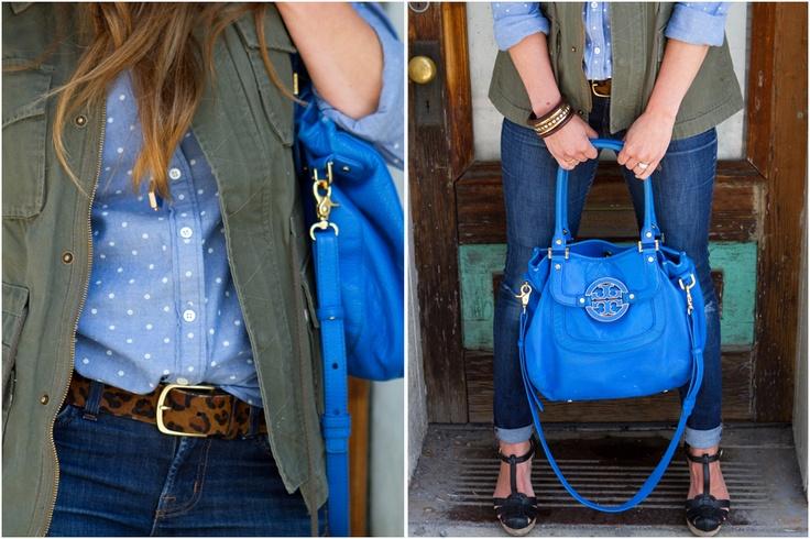 Southern California Fashion Blogs Style Ideas Pinterest