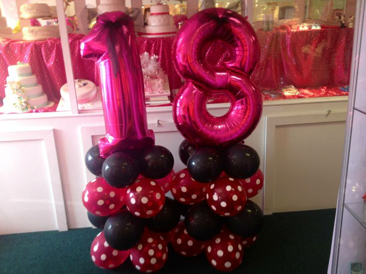 18th birthday decorations caleb 39 s 16th birthday ideas