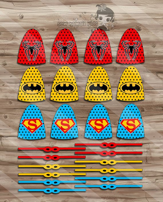 Female superheroes drawings template hot girls wallpaper for Superhero lollipop cape template