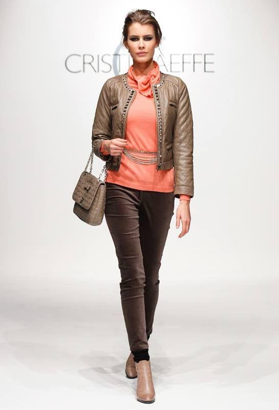 Магазин Женской Одежды Кристина