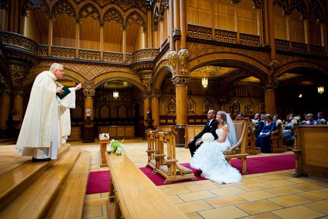 Catholic Wedding Gift For Groom : Catholic wedding ceremony. Catholic Wedding Ideas & Gifts Pintere ...