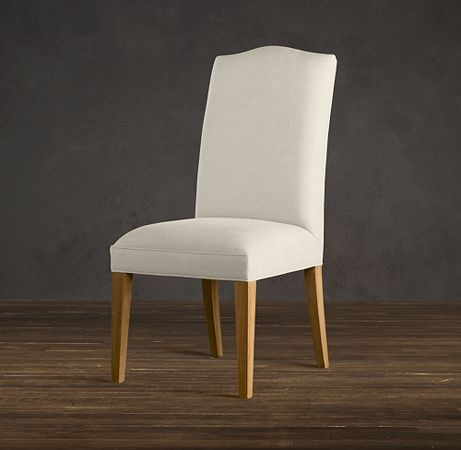 Dining Room Chair Dream Home Pinterest