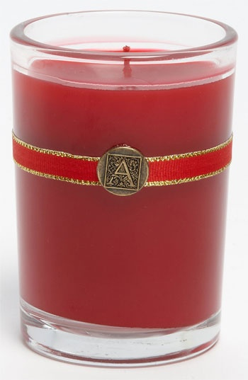 Aromatique smell of christmas candle love love love it