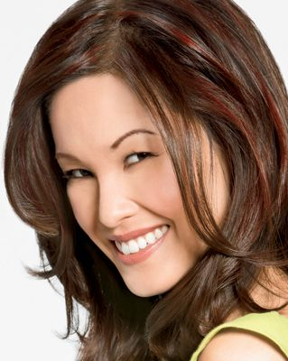 Style File Hairstyle Gallery SmartStyle Family Hair Salon