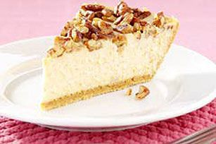 Easy Sweet Potato Cheesecake http://m.kraftrecipes.com/recipedetail.do ...