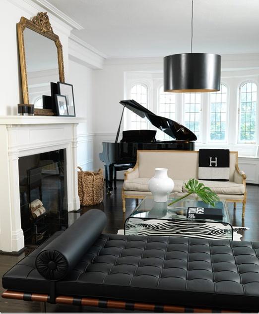 Living room living rooms pinterest