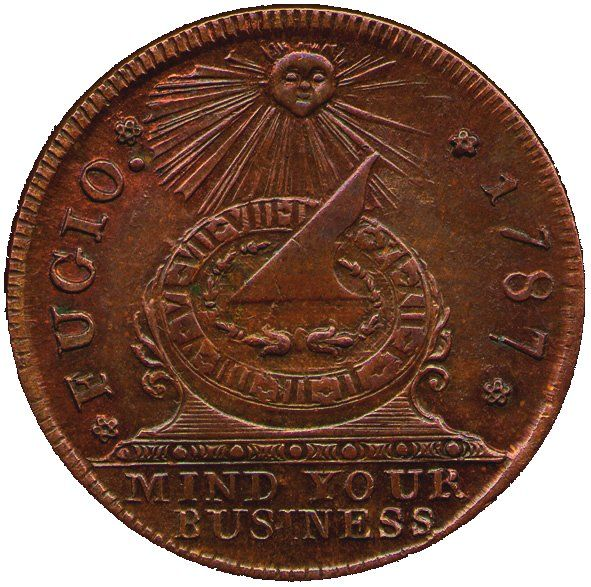 american penny - photo #40