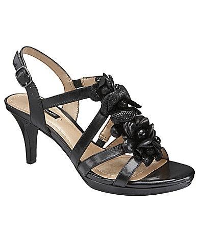 Alex Marie Nolo Slingback Sandals | Dillards.com