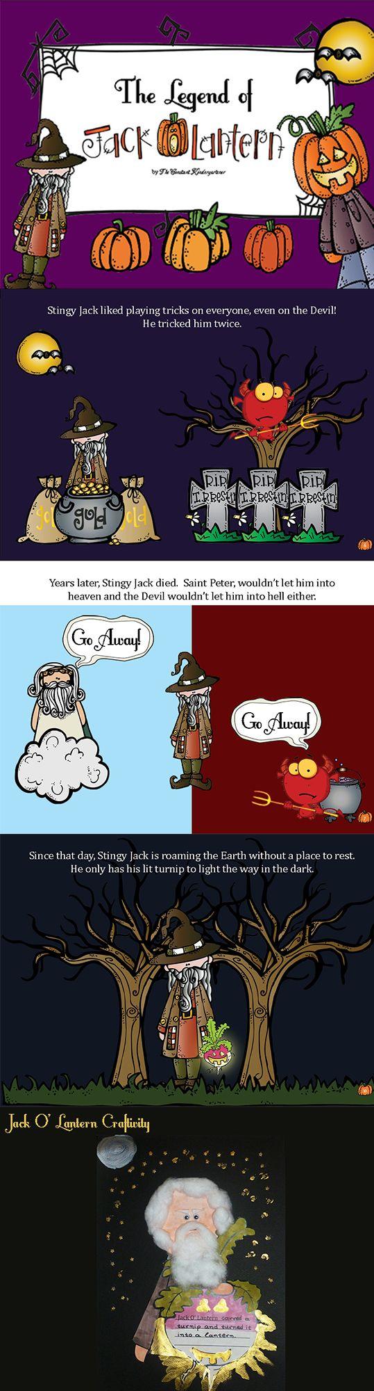 why did halloween wars host change