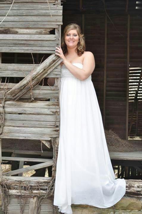 Amanda Beall Net Worth