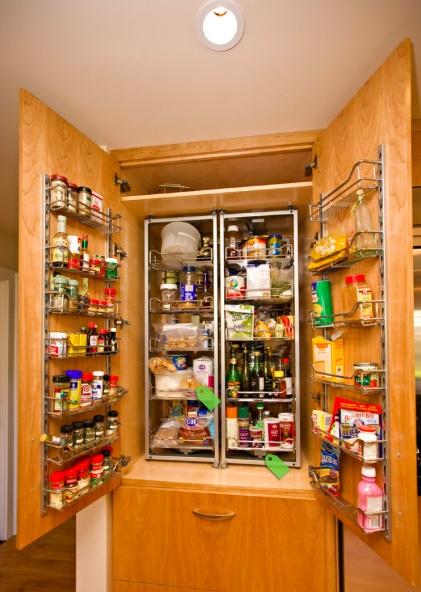 pin by paula lock on ideas pantry food storage pinterest