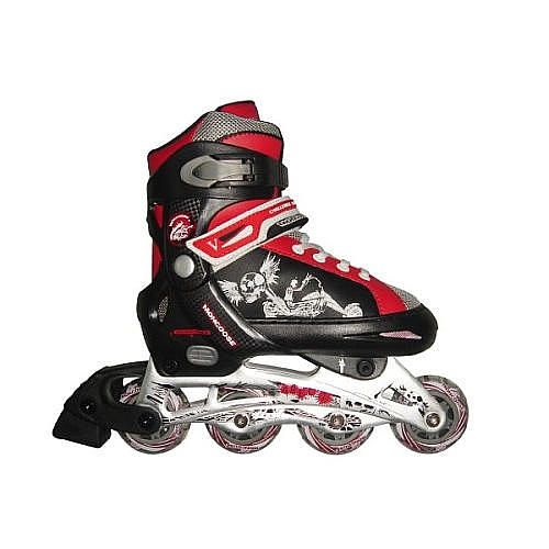 Rollerblades And Toys : Pin by rene price on gifts for brj pinterest
