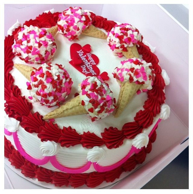 valentines day cakes for sale