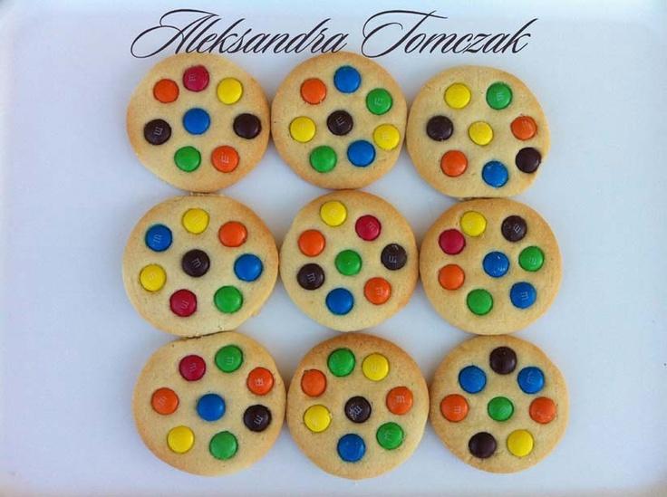 cookies!   Ideas - Cookies   Pinterest