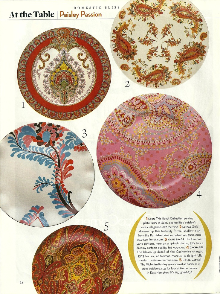 Beautiful Plates Beautiful Plates Pinterest