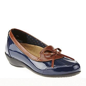 Footsmart Shoes Women http://pinterest.com/pin/78179743504133113