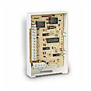 Honeywell Ademco 4229 8 Zone Expander with Relays by Honeywell. $84.13