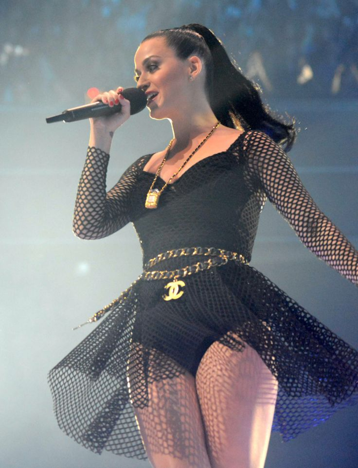 Katy perry dress upskirt want her