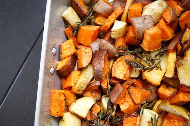 ... root vegetable soup winter root vegetable slaw root vegetable and