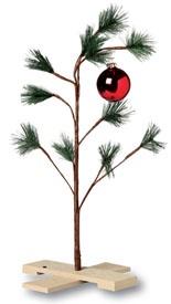 Like this charlie brown christmas charlie brown and christmas