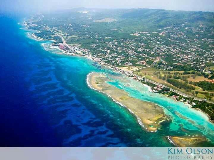 Montego Bay Jamaica  City new picture : Montego Bay, Jamaica | Beautiful Places Around The World/Travel | Pin ...