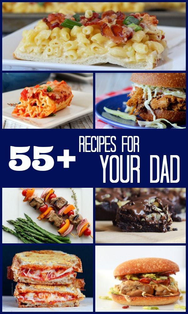 father's day meals warrington