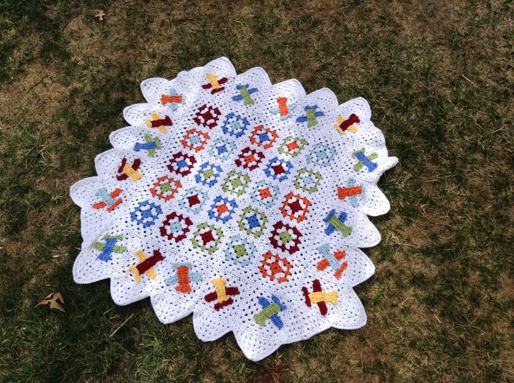 Pin by Missie Clements on *Crochet Blanket Ideas Pinterest