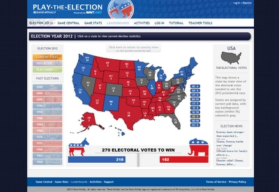 Election Resources   george washington & other history   Pinterest