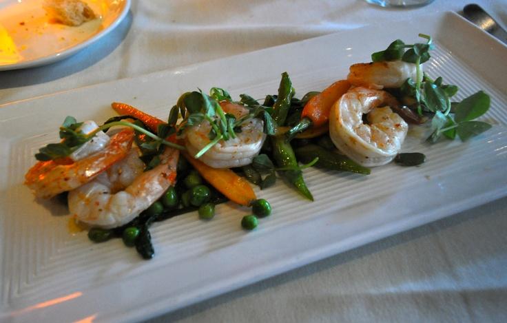 Spring Vegetable Saute Recipes — Dishmaps