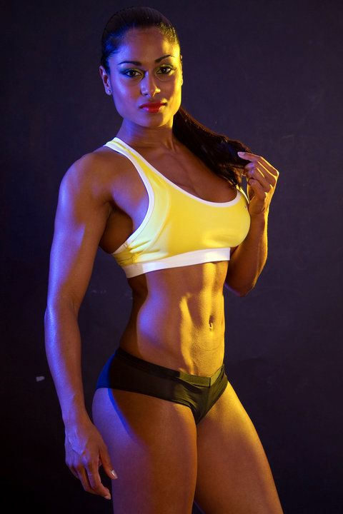 Zumba dance video workout youtube channels live