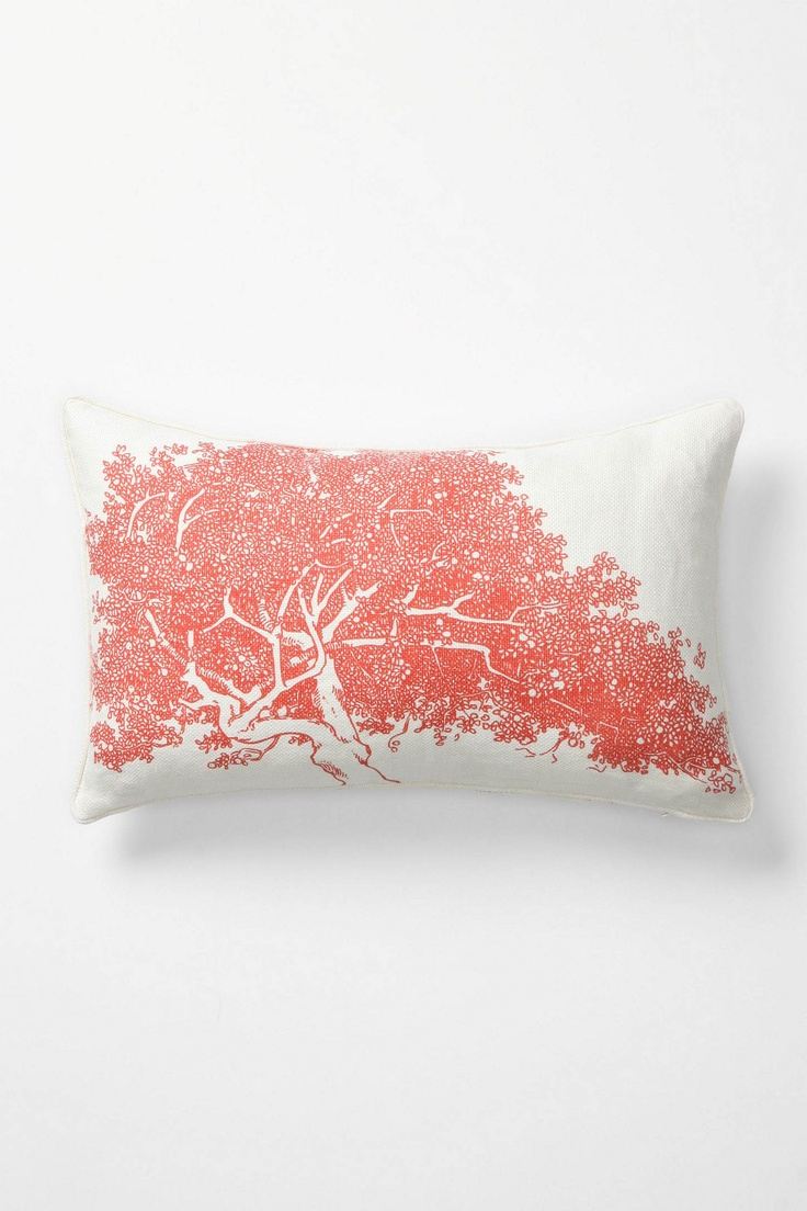 Why Are Throw Pillows So Expensive : Pinterest: Discover and save creative ideas