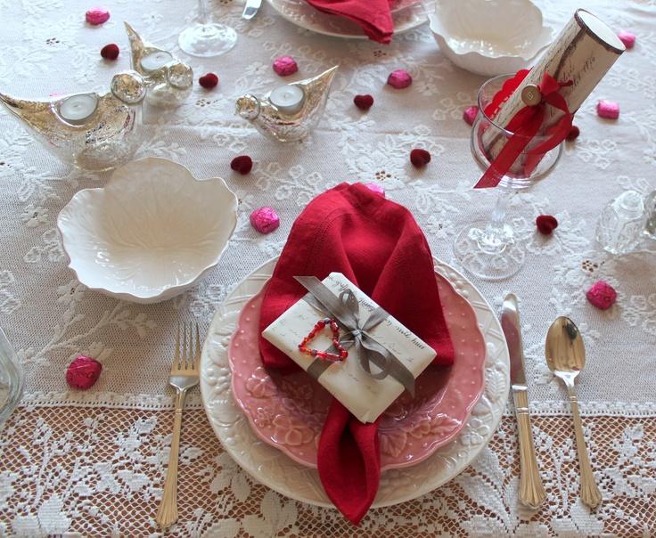 valentine one setup