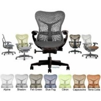 Purchase Wholesale Modern Furniture Direct from Office Chairs Canada
