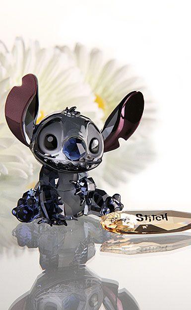 beats wireless review Swarovski Crystal Disney Collection  Disney