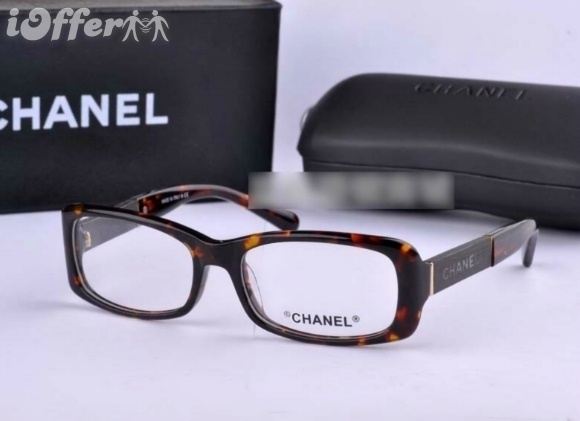 Chanel Ladies Eyeglass Frames : chanel frame Eyeglass frames Womens hayley Pinterest