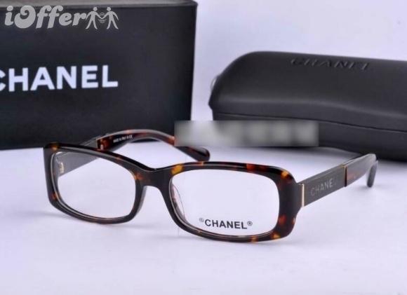 Amazoncom Fuse Lenses for Chanel 5177 Clothing