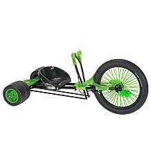 toys r us green machine
