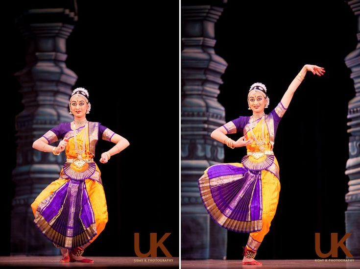 Arangetram dancing pinterest for Arangetram stage decoration