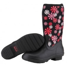 Boots - Boot Hto - Part 729
