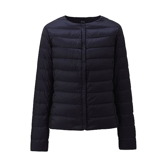 uniqlo ultra light down compact jacket cool things pinterest. Black Bedroom Furniture Sets. Home Design Ideas