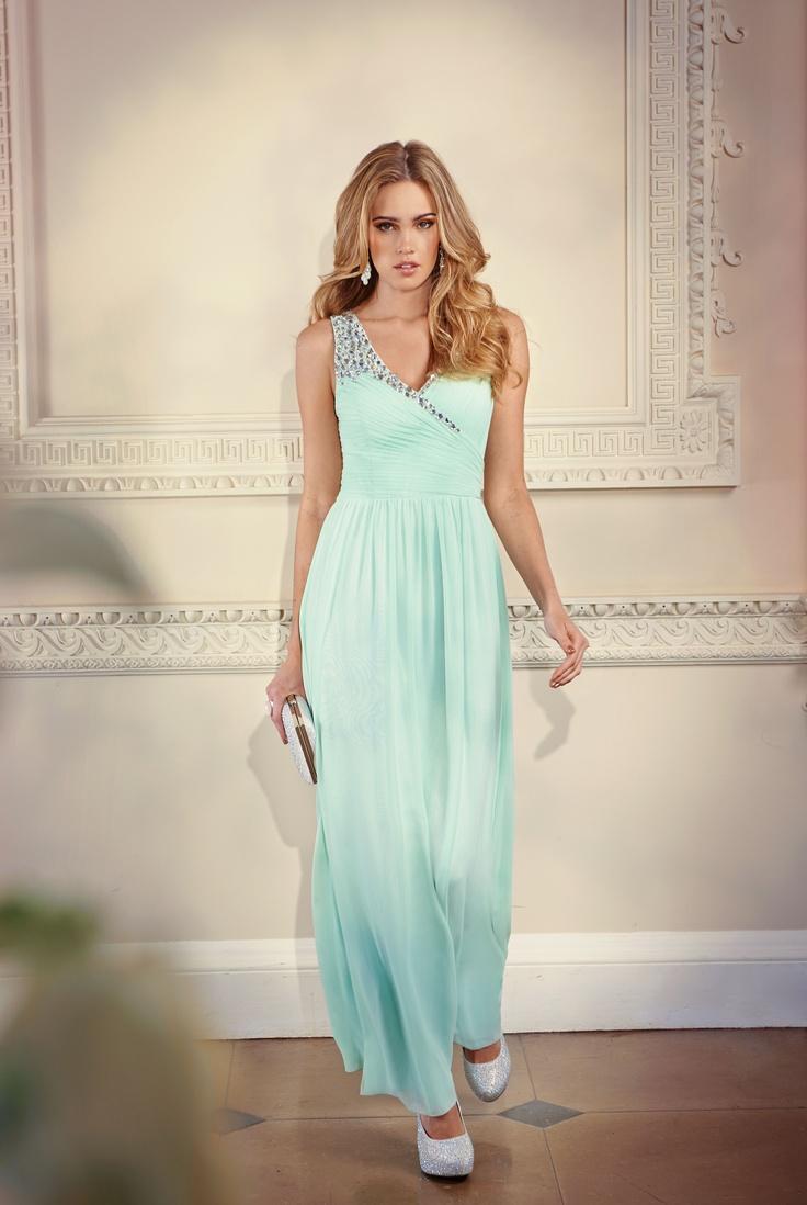 Купить Вечерние Платья В Туле