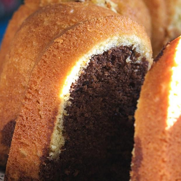 bundt cake chocolate sour cream bundt cake double chocolate chip bundt ...