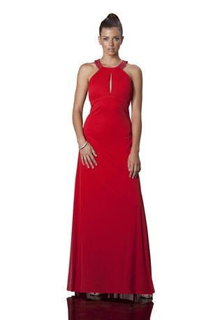 Galerry party dress express reviews