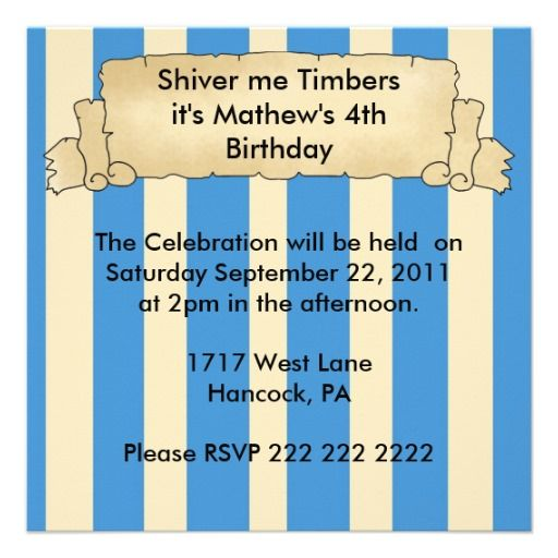 Picture Birthday Invitations as amazing invitations ideas