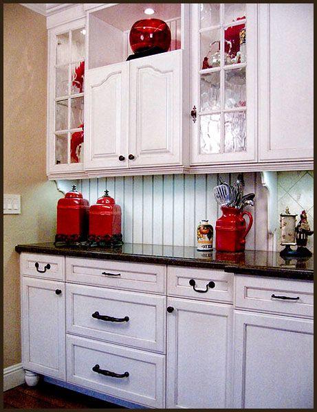red kitchen accessories ideas ] - red kitchen accessories ideas 4