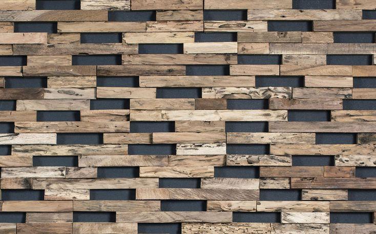 Wood Interior Wall Textures : Wonderwall  Walls  Pinterest