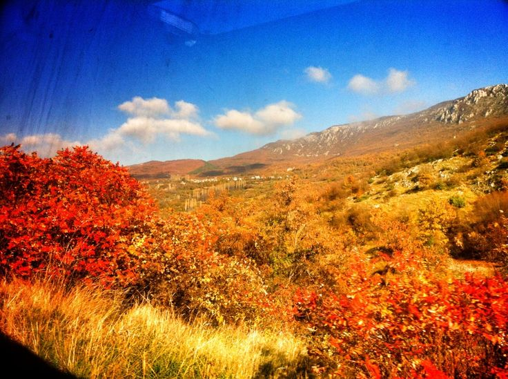 Nature Macedonia | Macedonia | Pinterest