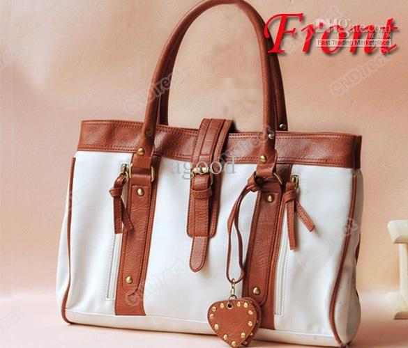 Wholesale Shoulder Bag - Buy Handbag Fashion Korean Style Women's Hobo