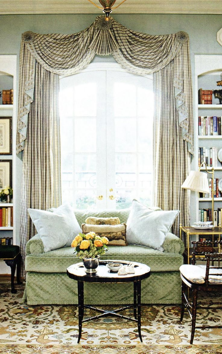 Pin by tracey simpson on window treatmentsideas misc for Window treatments for less