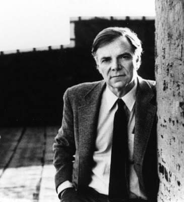 Conrad Haas [1984]